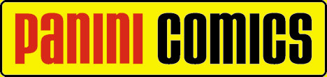 Paninicomics_logo