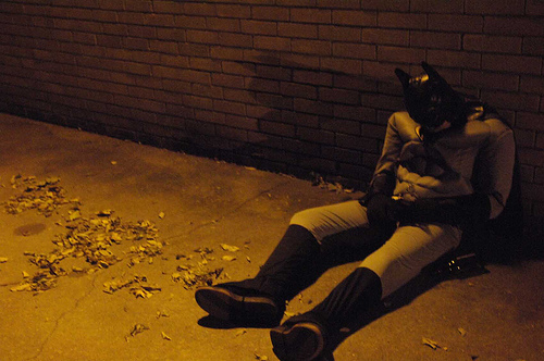 batman-drunk