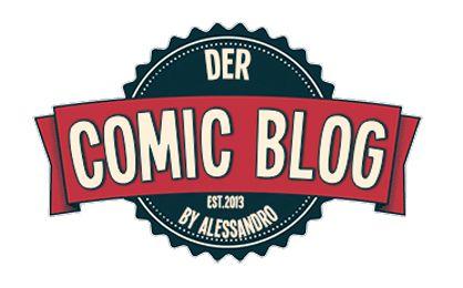 comicblog