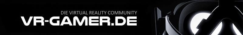 vr-gamer-banner