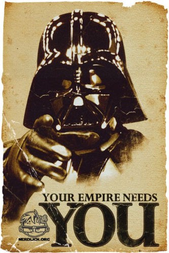 vader-empire-needs-you