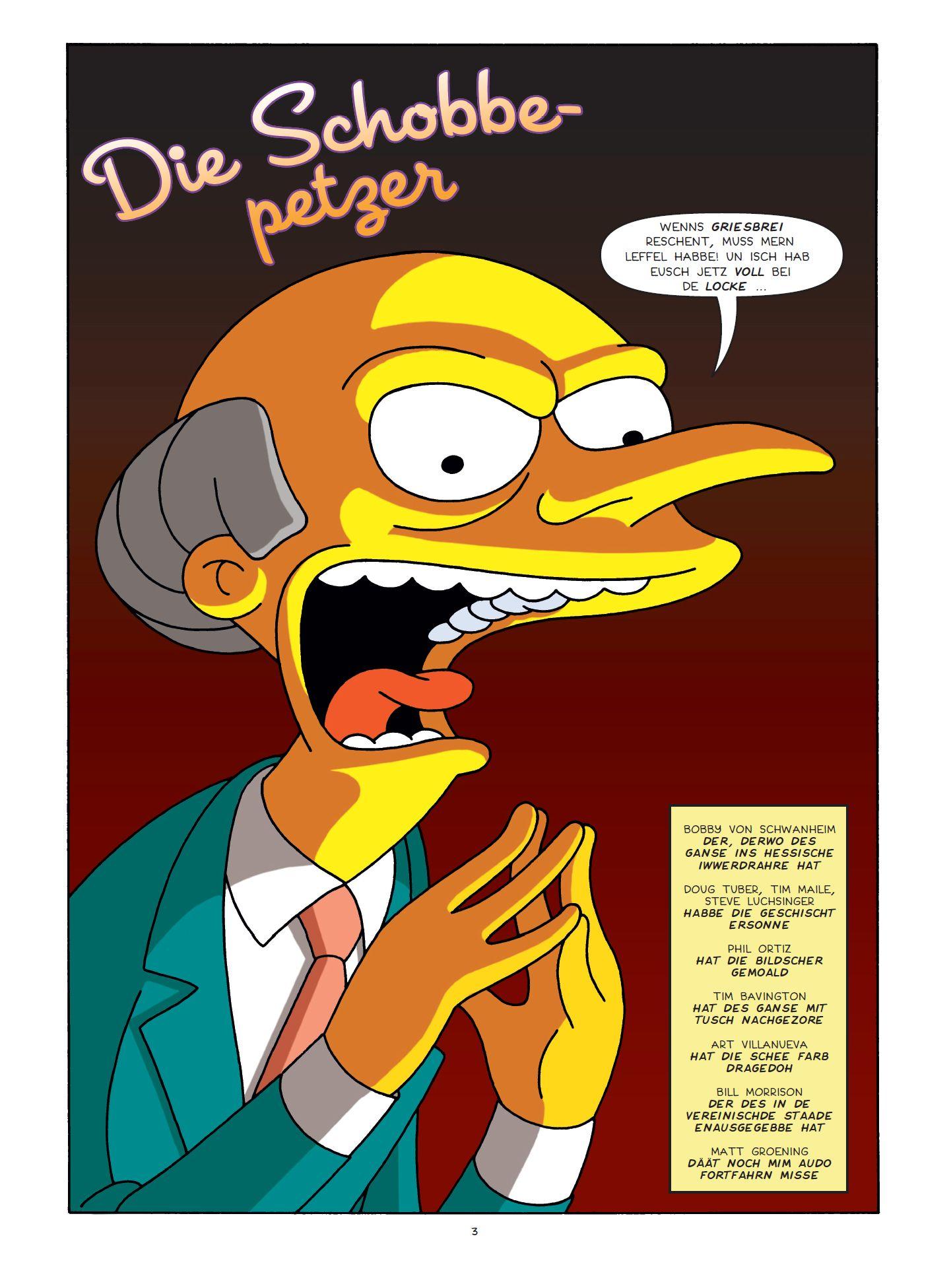 Simpsons-Hessisch-1
