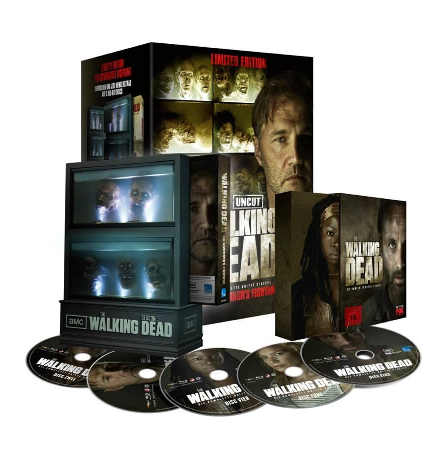 The-Walking-Dead-Season-3-Aquarium-Blu-ray-Box