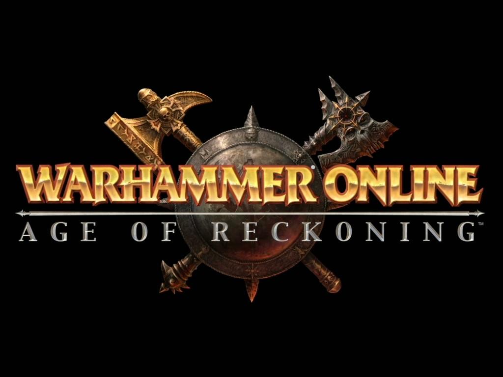 warhammer_online_logo_gro__