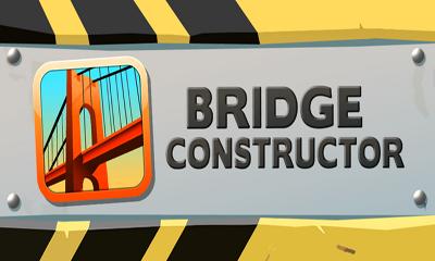 1_bridge_constructor