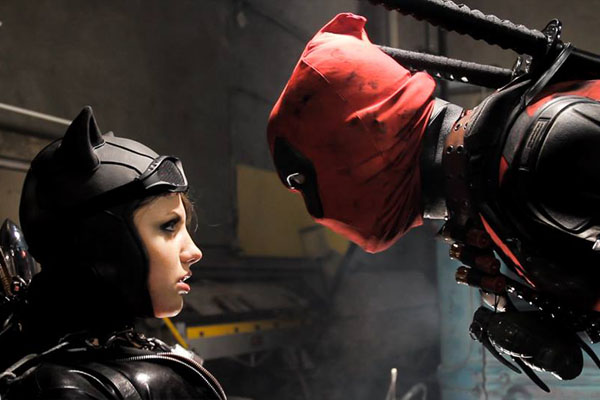 SPBD_Batman-vs-Deadpool