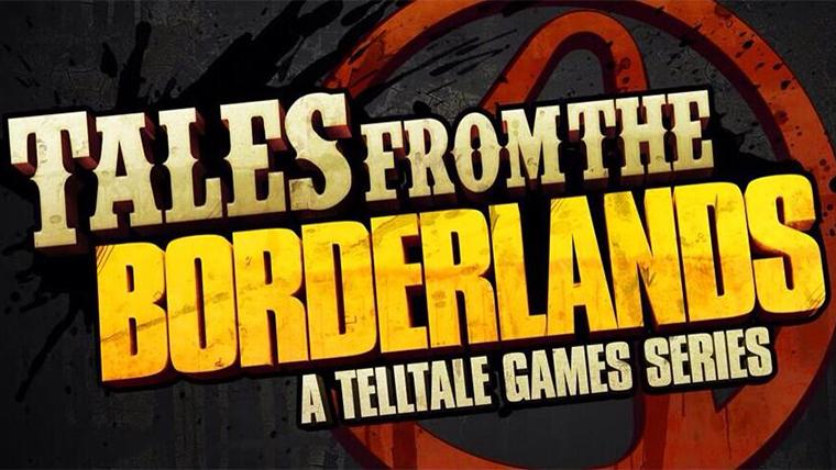 borderlands-telltale