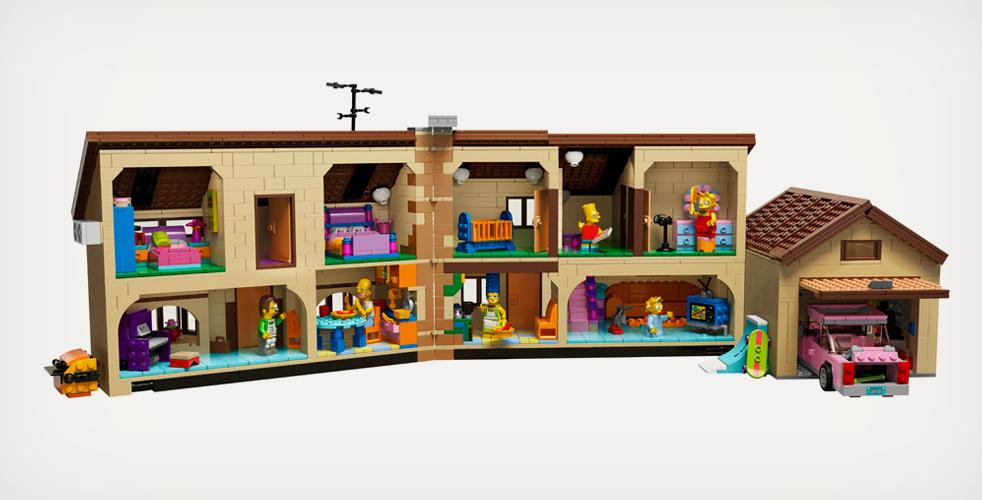 simpson-lego-set-3
