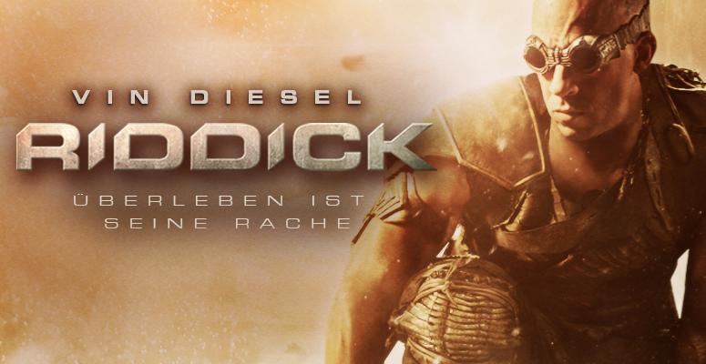 Riddick-ueberleben-ist-seine-Rache