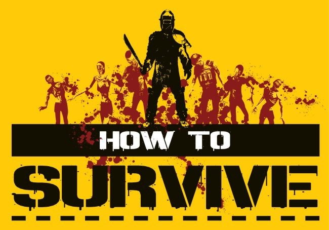 how-to-survive