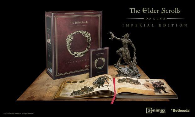 the_elder_scrolls_online_pre-order