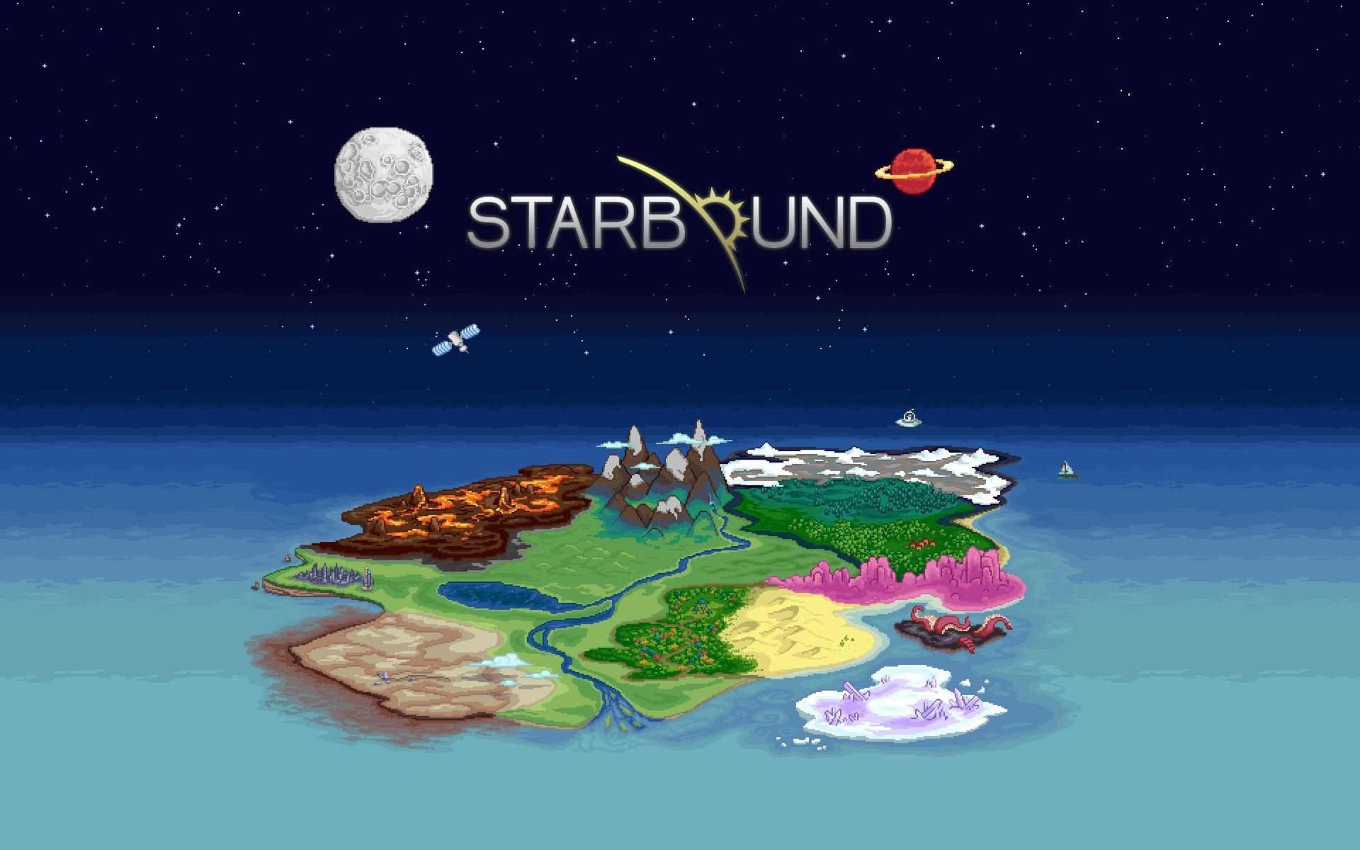 Starbound-8