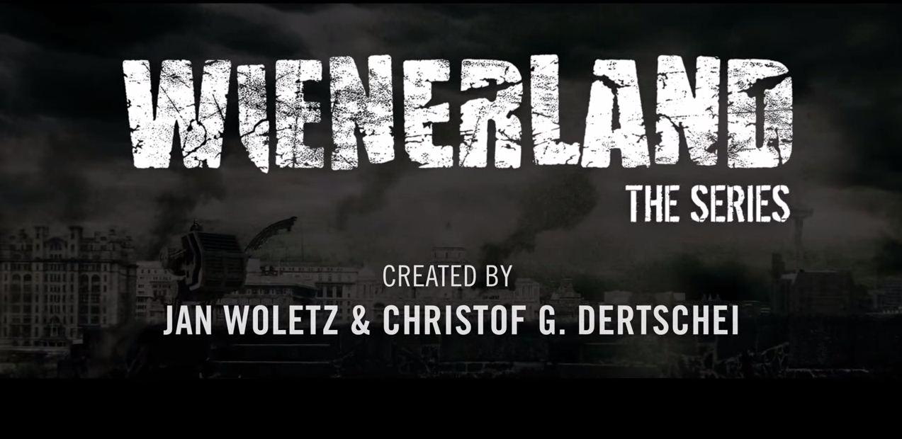 Wienerland-TheSeries-Teaser-Screenshot