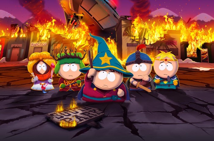 south-park-screenshot4