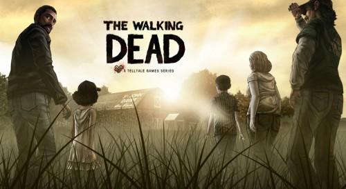 the-walkind-dead-telltale-title