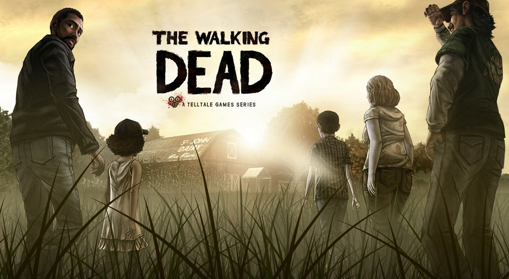 the-walkind-dead-telltale-title