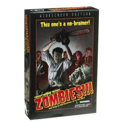 zombies spiel