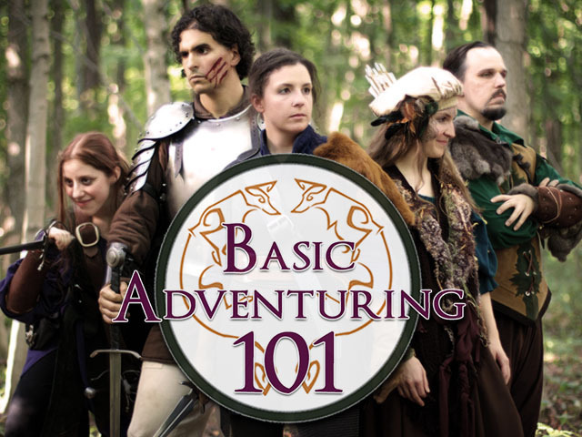 basic_adventuring