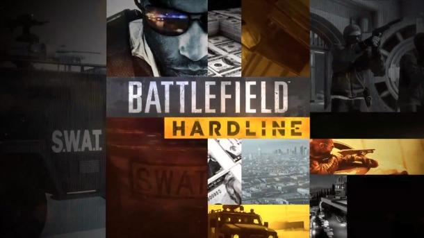 Battlefield-Hardline-Releasetermin-bekannt-gegeben-2