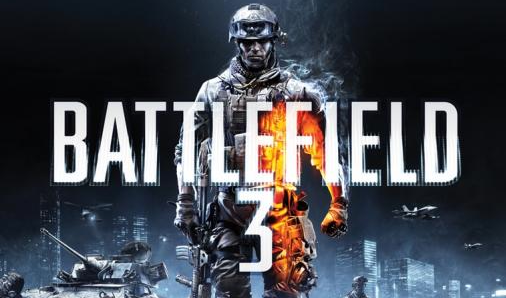 battlefield-3-cover-art_174309