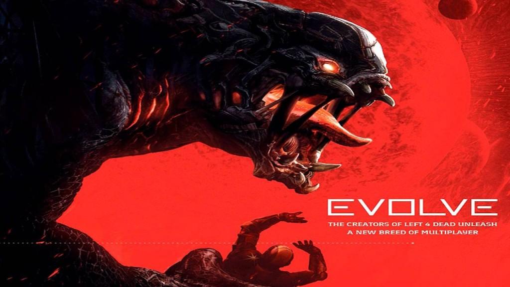 Evolve-Neue-Trailer-zeigt-den-Wilden-Goliath