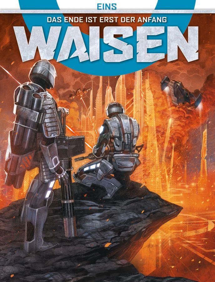 Waisen-1