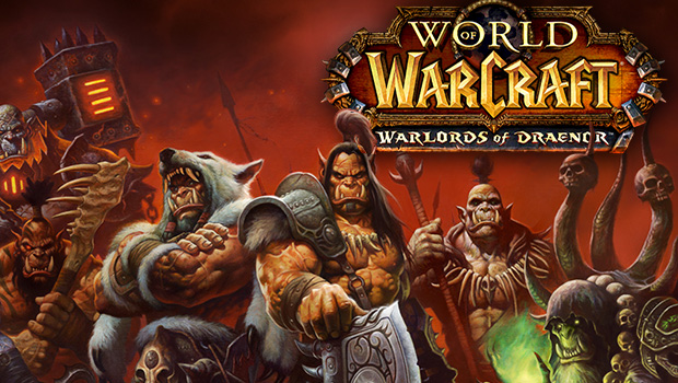 World-of-Warcraft-Warlord-of-Draenor