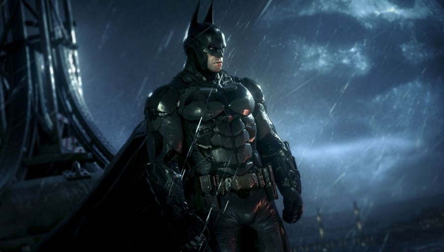 batman-in-batman-arkham-knight