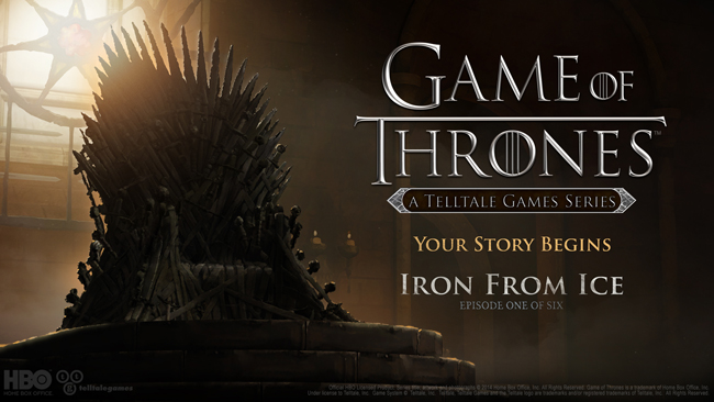 GoT_Throne_Premiere_OneOfSix_650px