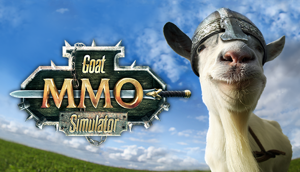 goat_mmo_tb