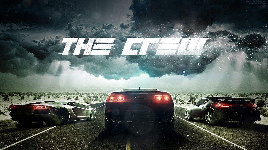 The_Crew_Cruise