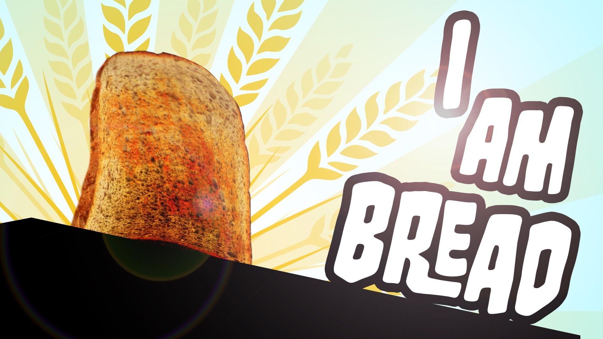 breadsimulator