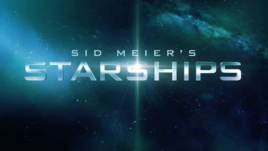 sid_meiers_starships