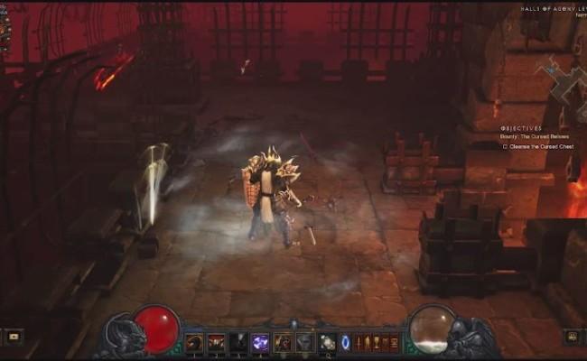 Diablo-3-Third-Person-650×400