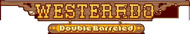 Westerado Logo