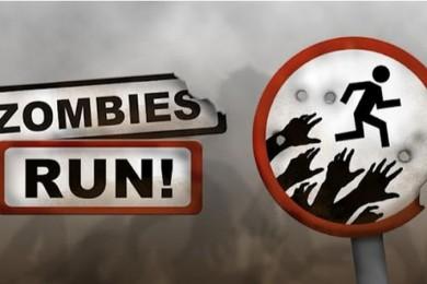 Zombie-Run-1