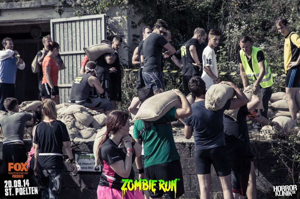 Copyright © 2015 Zombieruntour