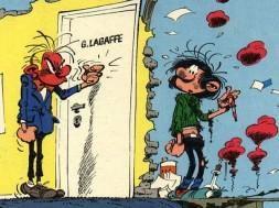 gaston-lagaffe-006-e1435401013245