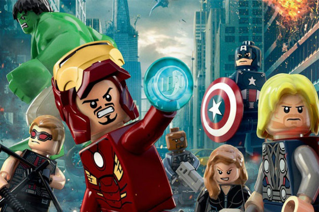 lego-marvel-super-heroes-characters