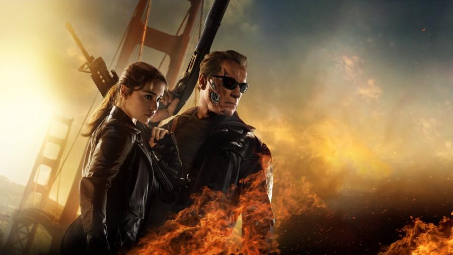 Terminator-Genisys-Duo