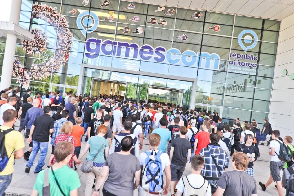 gamescom2