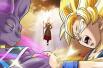 Dragon-Ball-Z-Kampf-der-Götter