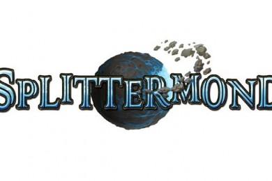 Splittermond1