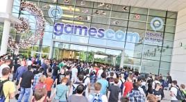 Wahlkampf auf der gamescom – Ein schrecklicher Albtraum