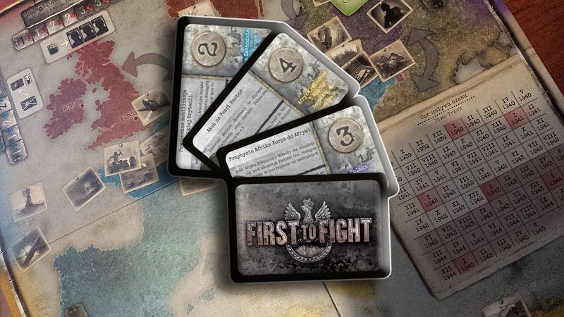2 weltkrieg strategiespiel online