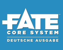 FateCore-logo-de