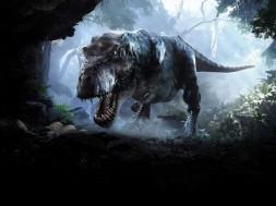dinosaur_04