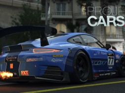 project_cars_r1