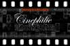 Cinephilie3