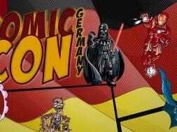 comiccon_germany-artwork_small